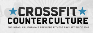 Counter-Culture-Crossfit