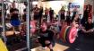 Klokov-pause-squat